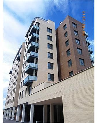 Apartamento en alquiler en Campanar en Valencia - 398268678