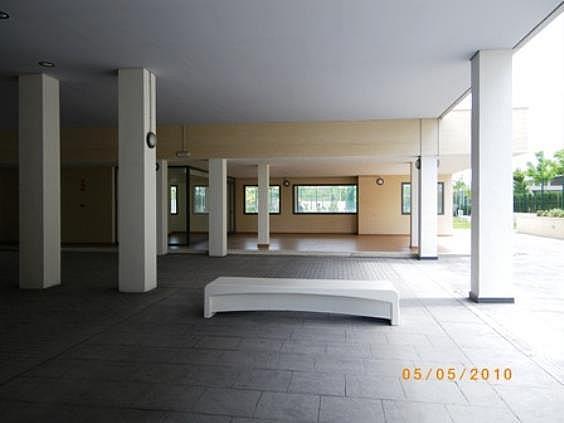 Apartamento en alquiler en Campanar en Valencia - 398268681