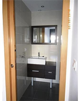 Apartamento en alquiler en Campanar en Valencia - 398268687