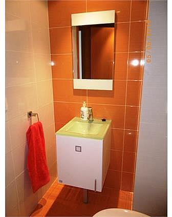 Apartamento en alquiler en Campanar en Valencia - 398268690