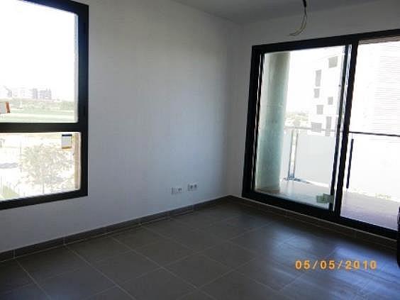 Apartamento en alquiler en Campanar en Valencia - 398268696