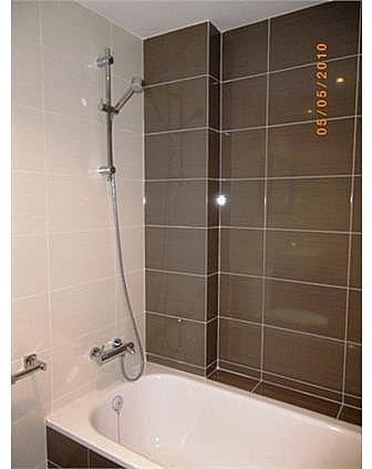 Apartamento en alquiler en Campanar en Valencia - 398268702