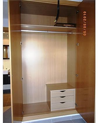 Apartamento en alquiler en Campanar en Valencia - 398268705