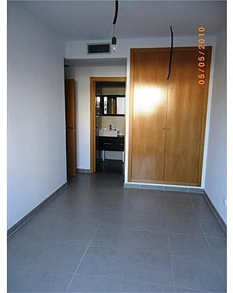 Apartamento en alquiler en Campanar en Valencia - 398268708