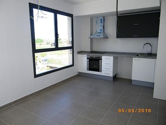 Apartamento en alquiler en Campanar en Valencia - 398268717