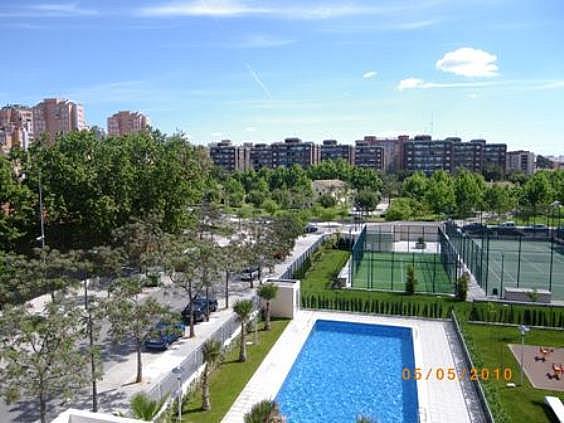 Apartamento en alquiler en Campanar en Valencia - 398268729