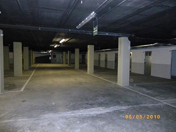 Apartamento en alquiler en Campanar en Valencia - 398268732