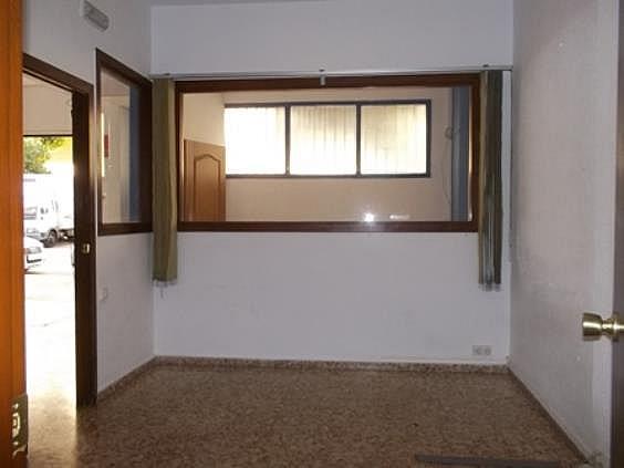 Local en alquiler en Benicalap en Valencia - 224510290