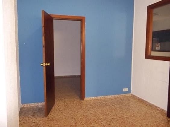 Local en alquiler en Benicalap en Valencia - 224510293