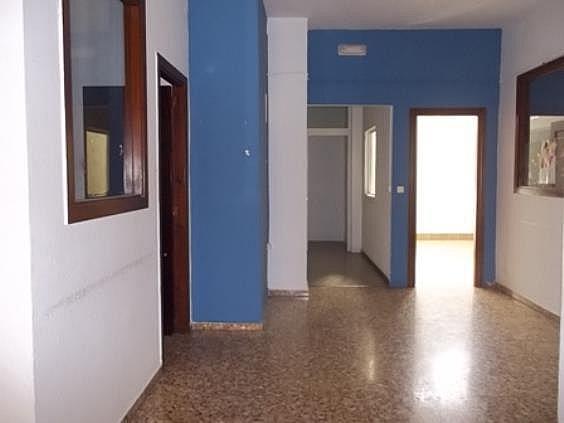 Local en alquiler en Benicalap en Valencia - 224510296