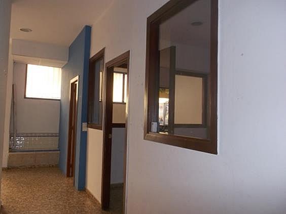 Local en alquiler en Benicalap en Valencia - 224510299