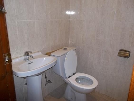 Local en alquiler en Benicalap en Valencia - 224510308