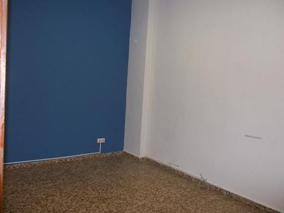 Local en alquiler en Benicalap en Valencia - 224510311