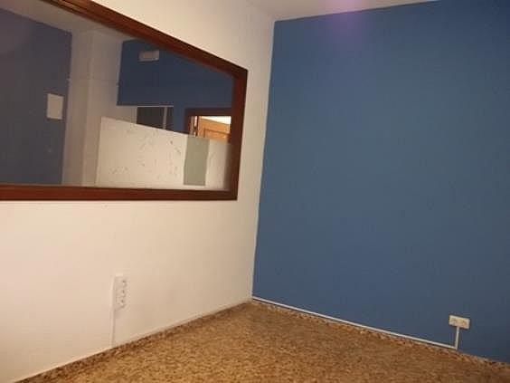 Local en alquiler en Benicalap en Valencia - 224510314