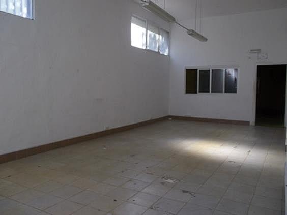 Local en alquiler en Benicalap en Valencia - 224510320
