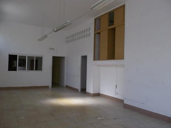 Local en alquiler en Benicalap en Valencia - 224510323