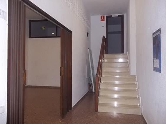 Local en alquiler en Benicalap en Valencia - 224510326