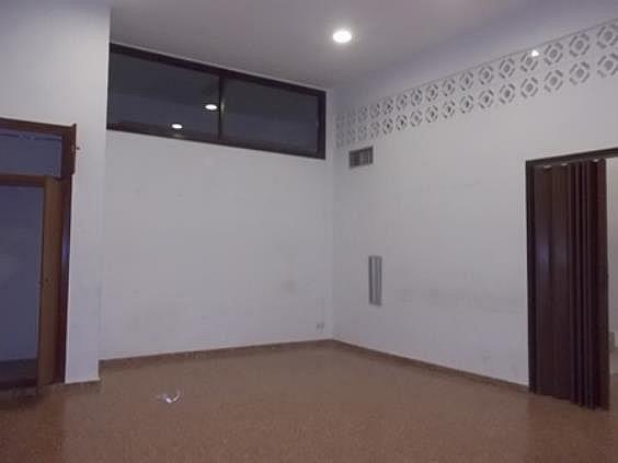 Local en alquiler en Benicalap en Valencia - 224510329