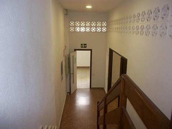Local en alquiler en Benicalap en Valencia - 224510335
