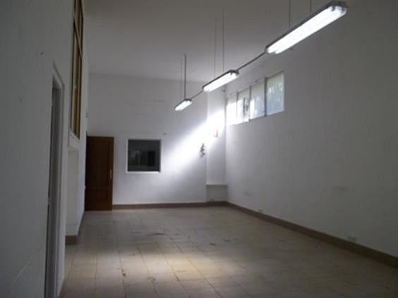 Local en alquiler en Benicalap en Valencia - 224510338
