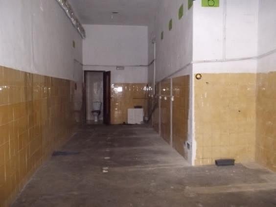 Local en alquiler en Benicalap en Valencia - 224510347