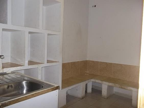 Local en alquiler en Benicalap en Valencia - 224510353
