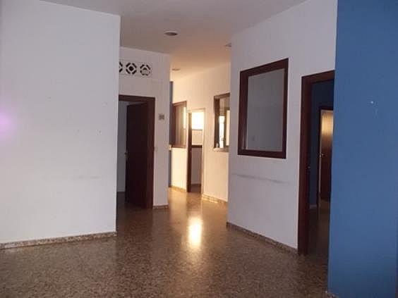 Local en alquiler en Benicalap en Valencia - 224510359