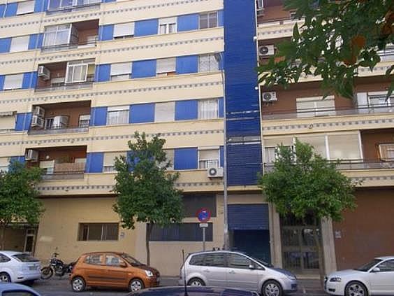 Local en alquiler en Benicalap en Valencia - 224510362