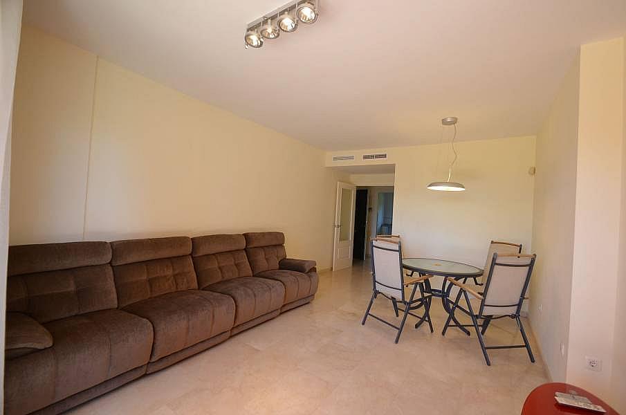Foto - Apartamento en alquiler en calle Viena, Finestrat - 300850842