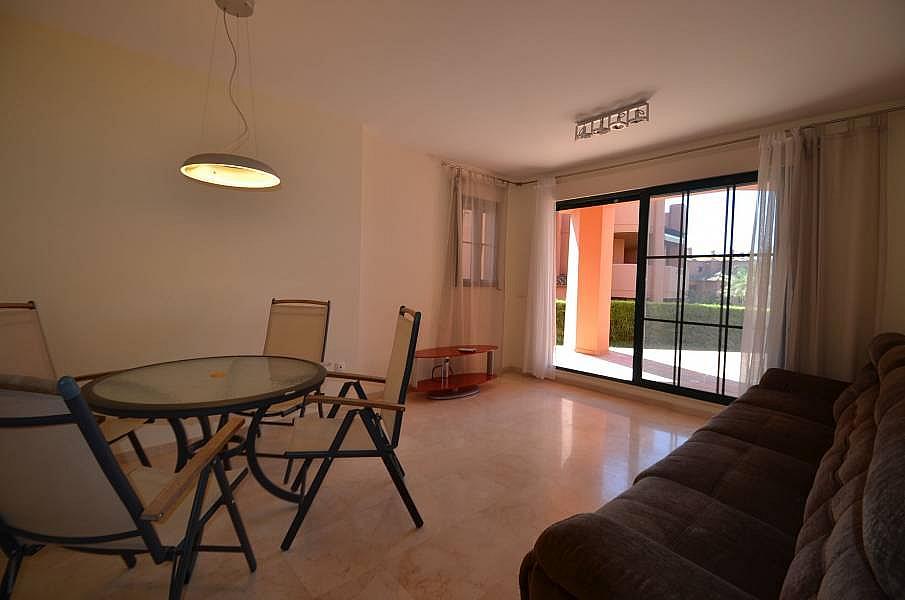 Foto - Apartamento en alquiler en calle Viena, Finestrat - 300850845