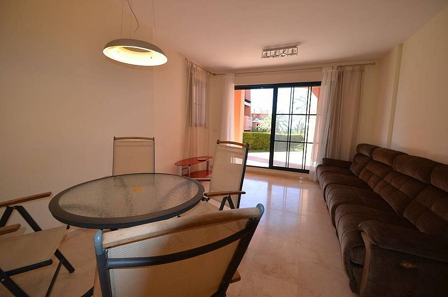 Foto - Apartamento en alquiler en calle Viena, Finestrat - 300850848