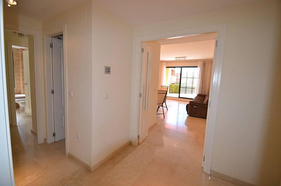 Foto - Apartamento en alquiler en calle Viena, Finestrat - 300850851