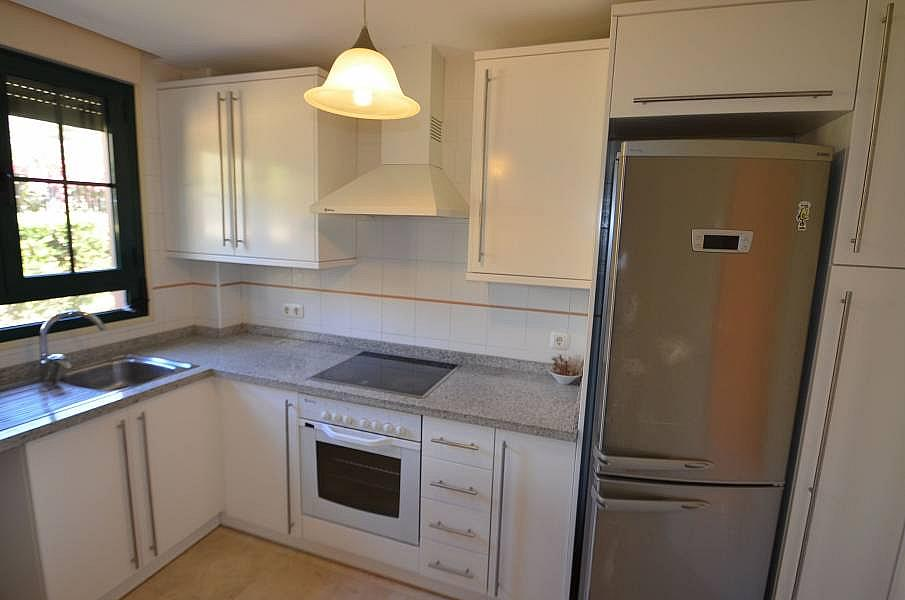 Foto - Apartamento en alquiler en calle Viena, Finestrat - 300850857