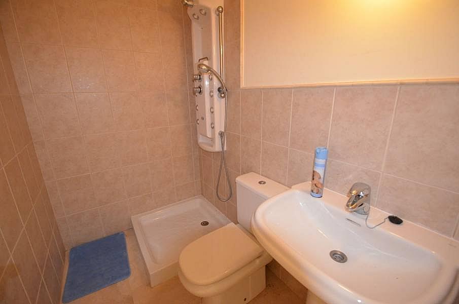 Foto - Apartamento en alquiler en calle Viena, Finestrat - 300850863