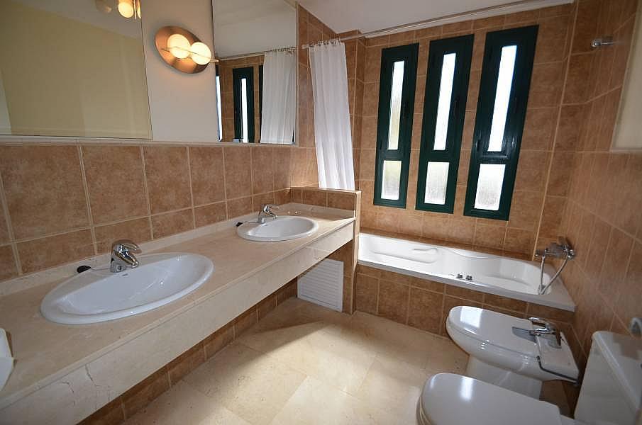 Foto - Apartamento en alquiler en calle Viena, Finestrat - 300850866