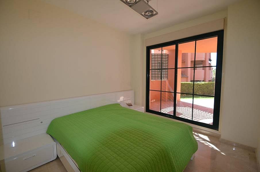 Foto - Apartamento en alquiler en calle Viena, Finestrat - 300850869