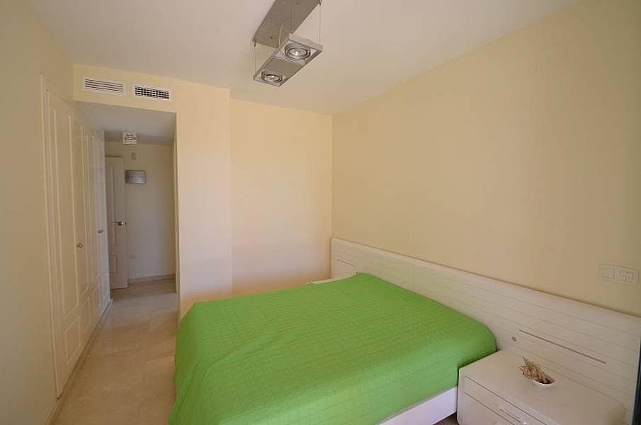 Foto - Apartamento en alquiler en calle Viena, Finestrat - 300850872