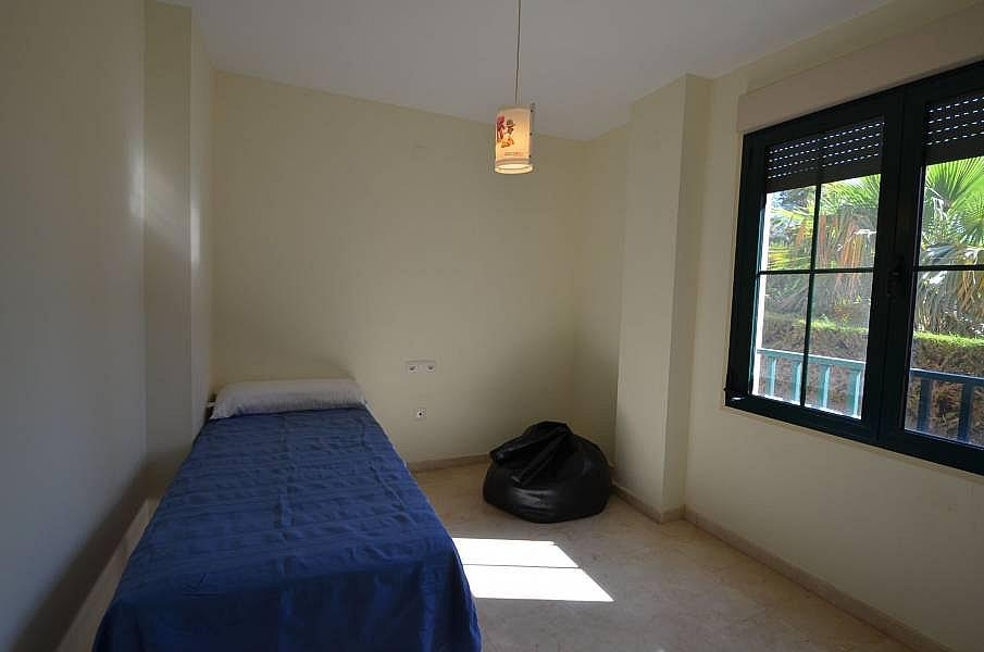 Foto - Apartamento en alquiler en calle Viena, Finestrat - 300850884