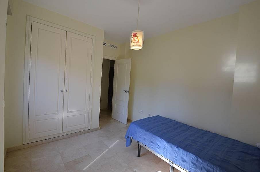 Foto - Apartamento en alquiler en calle Viena, Finestrat - 300850887