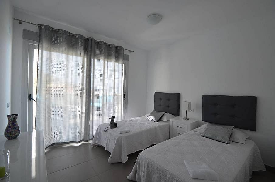 Foto - Apartamento en venta en calle Costa Dorada, Altea - 305883430