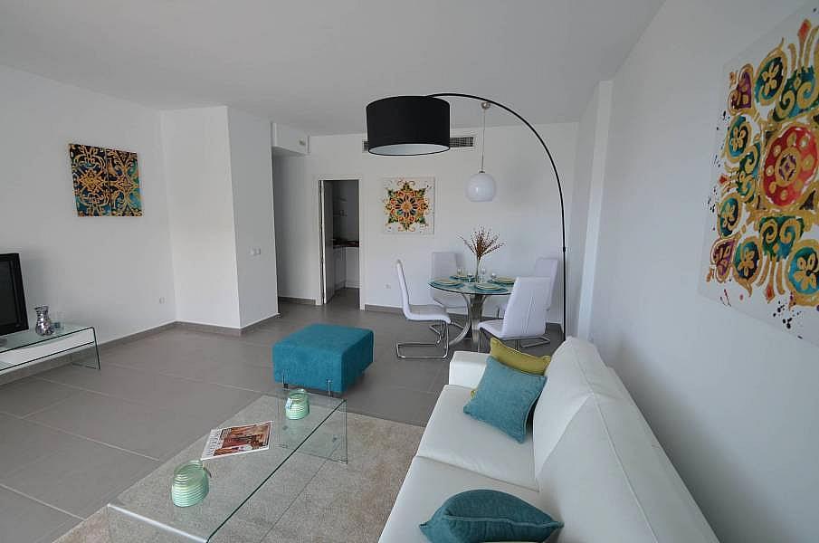 Foto - Apartamento en venta en calle Costa Dorada, Altea - 305883442