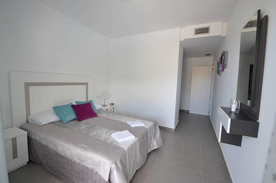 Foto - Apartamento en venta en calle Costa Dorada, Altea - 305883457