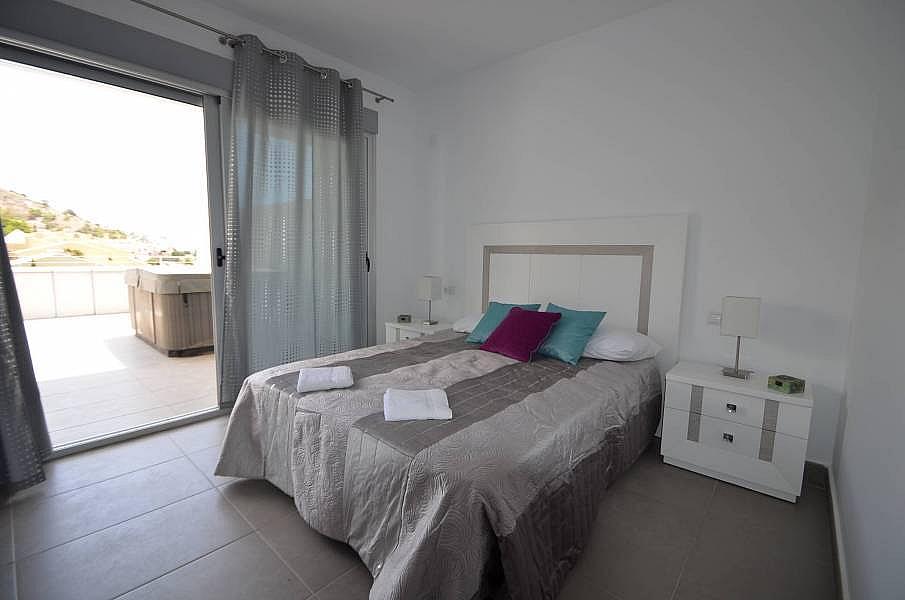 Foto - Apartamento en venta en calle Costa Dorada, Altea - 305883460