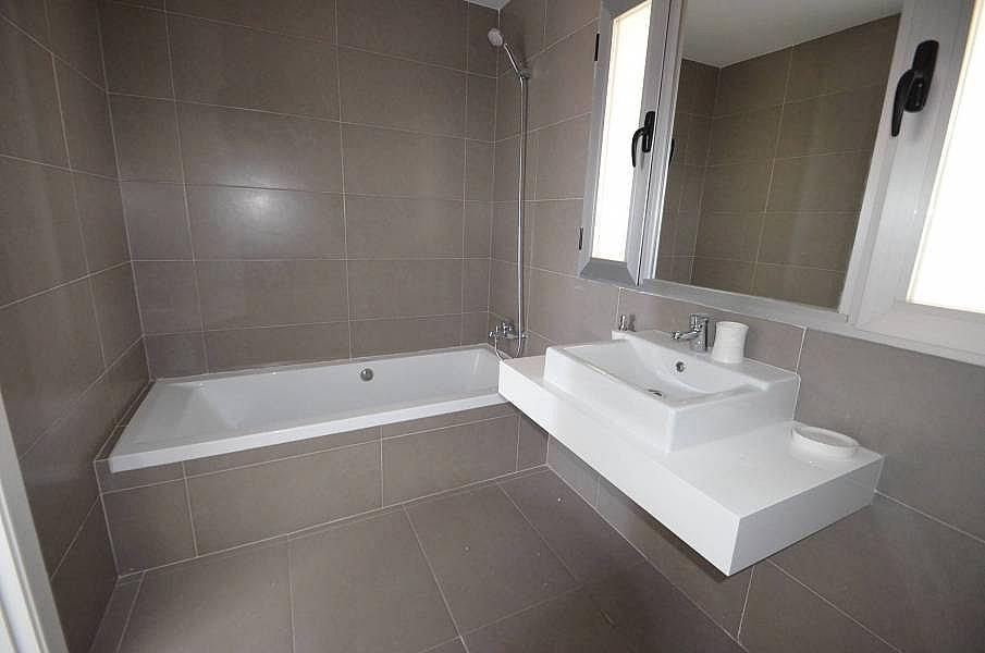 Foto - Apartamento en venta en calle Costa Dorada, Altea - 305883463