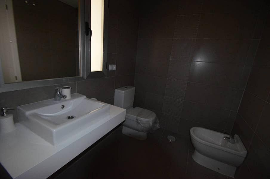 Foto - Apartamento en venta en calle Costa Dorada, Altea - 305883466