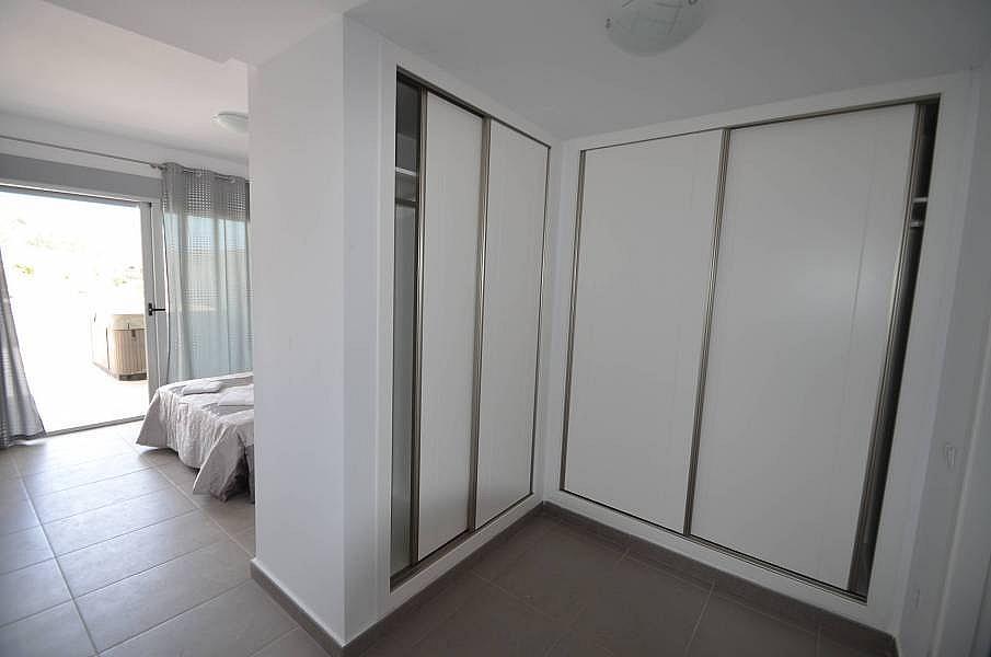 Foto - Apartamento en venta en calle Costa Dorada, Altea - 305883469