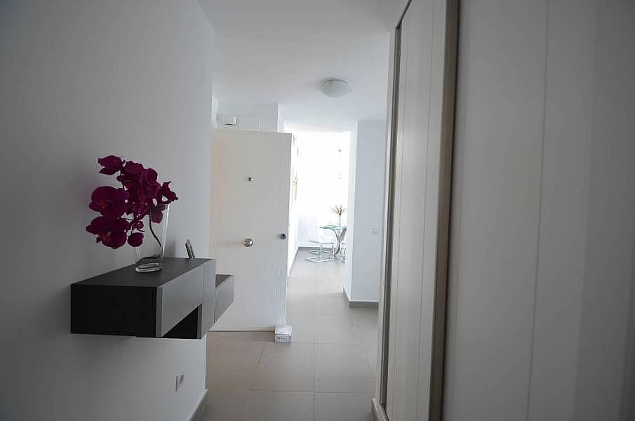 Foto - Apartamento en venta en calle Costa Dorada, Altea - 305883475