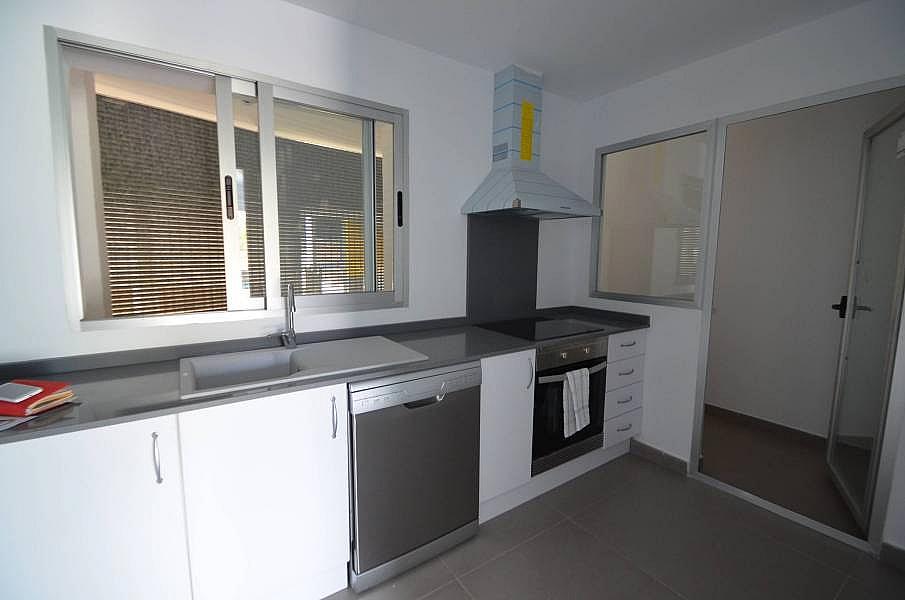 Foto - Apartamento en venta en calle Costa Dorada, Altea - 305883478