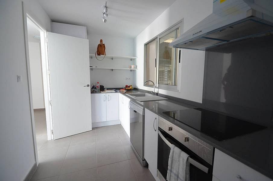 Foto - Apartamento en venta en calle Costa Dorada, Altea - 305883484