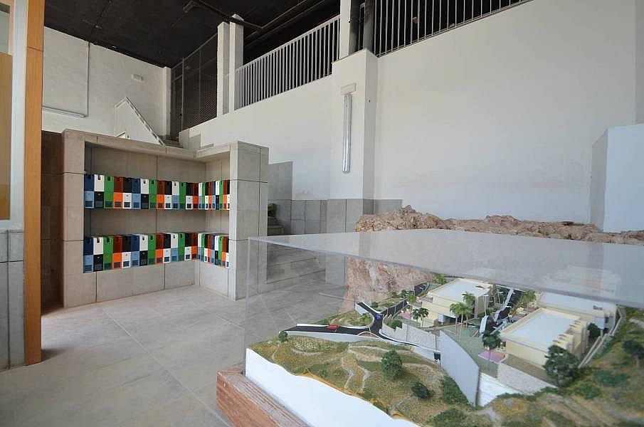 Foto - Apartamento en venta en calle Costa Dorada, Altea - 305883490